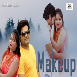 Makeup songs