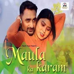 Mola Ka Karam songs