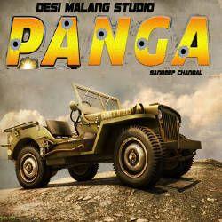 Panga songs
