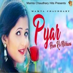 Pyar Hum Ko Nibhana songs