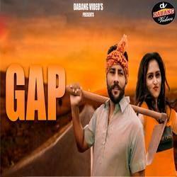 Gap songs