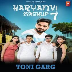 Haryanvi Mashup 7 songs