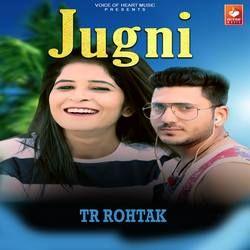 Jugni songs