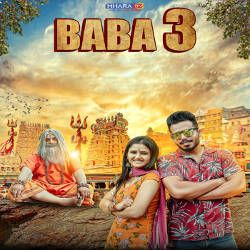 Listen to Baba 3 songs from Baba 3