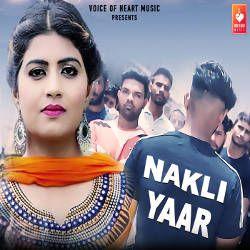 Nakli Yaar songs