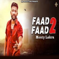 Faad Faad 2 songs