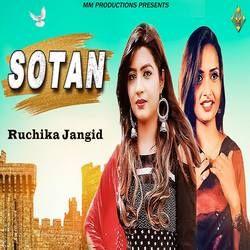 Sotan songs