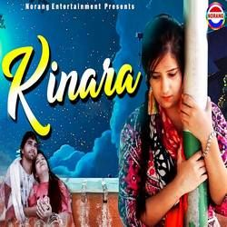 Listen to Kinara songs from Kinara