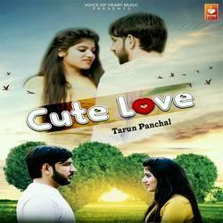 Cute Love songs