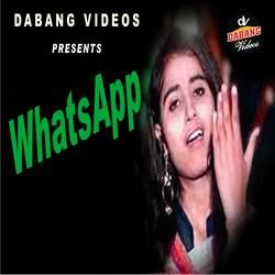 Whatsapp songs