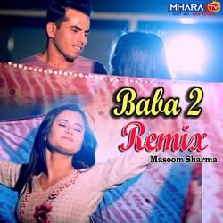 Baba 2 Remix songs