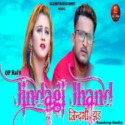 Jindagi Jhand songs
