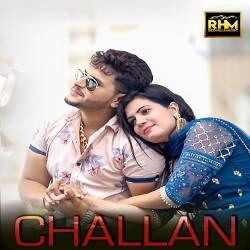 Challan songs