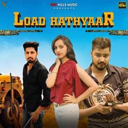 Load Hathyaar songs