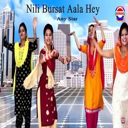 Nili Bursat Aala Hey songs
