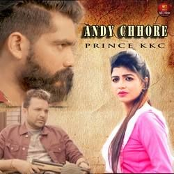 Andy Chhore songs