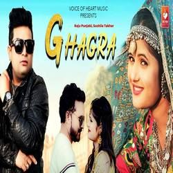 Ghagra songs