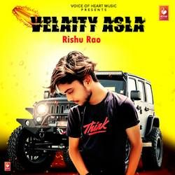 Velaity Asla songs