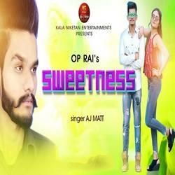 Sweatness songs