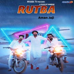 Rutba songs