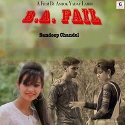 B.A. Fail songs