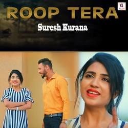 Roop Tera songs