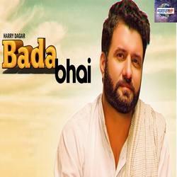 Bada Bhai songs