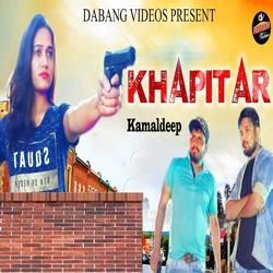 Khapitar songs