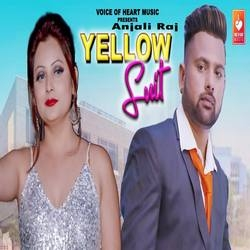 Yellow Suit songs