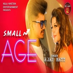 Small Age songs