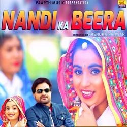 Nandi Ka Beera songs