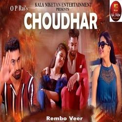 Choudhar songs