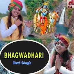 Bhagwadhari songs