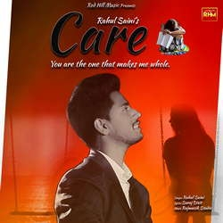 Care songs
