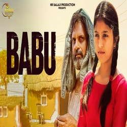 Babu songs