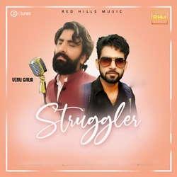 Struggler songs