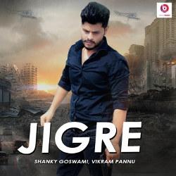 Listen to Jigre songs from Jigre