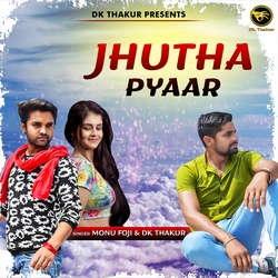 Jhutha Pyaar songs