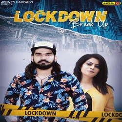 Lockdown Break Up songs