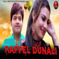Raffel Dunali songs