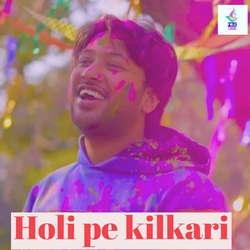 HoliPeKilkari songs