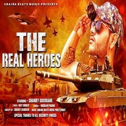 The Real Heroes songs
