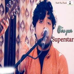 Tera Yaar Super Star songs