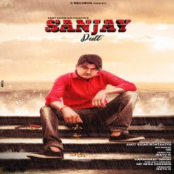 Sanjay Dutt songs