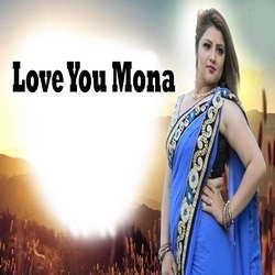 Love You Mona songs