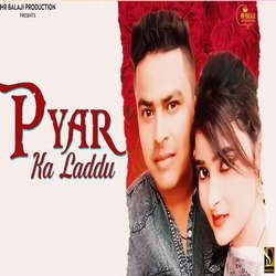Pyar Ka Laddu songs
