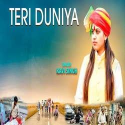 Teri Duniya songs