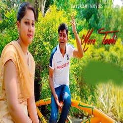 Mere Taahi songs