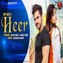 Heer songs