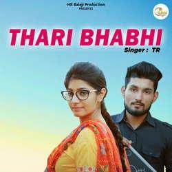 Thari Bhabhi songs
